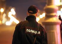 Подробности убийства актера Мальцева: погиб за приставания к официантке