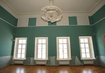 В Москве открывается музей Компартии Китая